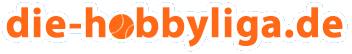 die-hobbyliga.de Logo
